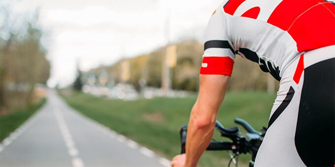 gestos-para-interpretar-circulación-de-ciclistas